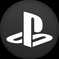 FIFA 21 Coins Playstation 5 PS5