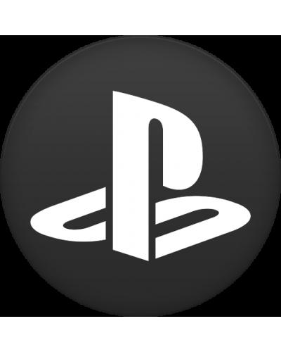FIFA 21 Coins Playstation 4