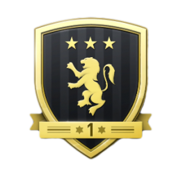 FUT Champions Weekend League Boosting Service