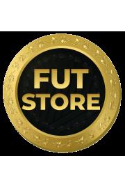 400.000 FIFA 21 Coins PC / Origin - Comfort Trade