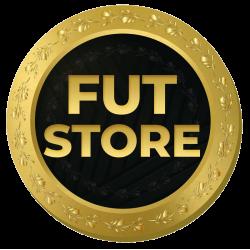 100.000 FIFA 21 Coins PC / Origin - Comfort Trade
